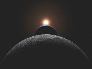 Sun_Earth_Moon